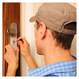 Security Locksmith Services East Rockaway, NY 516-268-3219